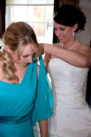 teal turquoise bridesmaid dresses help wedding planning
