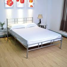 double beds u2013 next day delivery double beds from worldstores