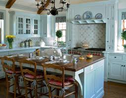 congruence kitchen islands with tables tags kitchen island with