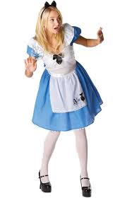 Tangled Halloween Costumes Adults 55 Fun Disney Halloween Costumes Drench Happiness