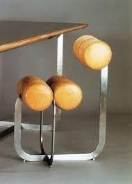 Modern Furniture Los Angeles by 2894 Best Modern Furniture And Design Images On Pinterest Modern