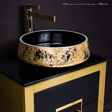 Buy Bathroom Vanities Online by Buy Luxury Bathroom Vanities Online