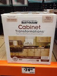 kitchen cabinet transformations rustoleum cabinet transformations awesome product easiest