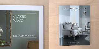 lillian august 828 design