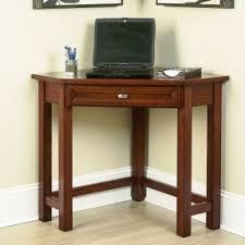 corner computer desk with drawers foter