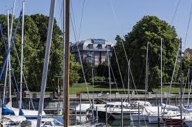 Kleber Post Bad Saulgau Hotel Seehotel Friedrichshafen In Friedrichshafen