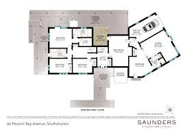 saunders u0026 associates hamptons real estate firm serving