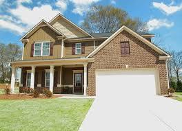 starter homes of starter homes