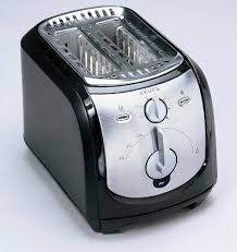Best Toaster Uk 33 Best Home Images On Pinterest Pressure Washers Small Washing