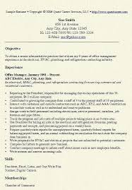 Dentist Resume Sample India by Best Dental Office Manager Resume Manager Resume Objective