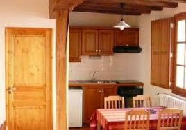 meubles de cuisine occasion le bon coin 78 meubles au bon coin 31 ameublement 14 bon coin