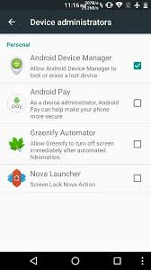 find my app for android how to find apps on my phone quora