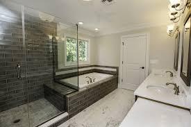 best master bathroom designs bathroom inspirational master bathroom remodel ideas master
