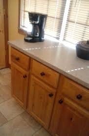 Stain Kitchen Cabinets Darker 46 Best Kac Natural Stain Cabinets Images On Pinterest Stain