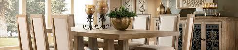 3rd I Home Decor Hayneedle Shop Furniture Home Decor U0026 Outdoor Living Online
