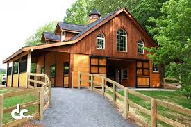louisiana barn builders dc builders