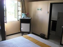 chambre d hotes ile maurice tamarin chambres d hotes tamarin updated 2018 prices