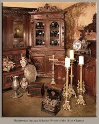 antique furniture styles descargas mundiales com