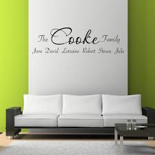 awesome personalized family wall art canvas family inspirational amazing family rules wall art stickers personalised family wall art family rules wall art decals