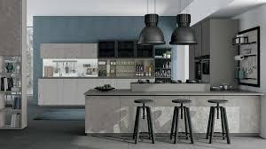 cuisine style atelier industriel cuisine industrielle a lyon les inspirations et cuisine style