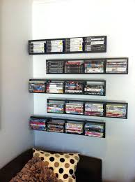 home design board games board games storage cabinet board game storage when old going to