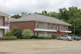 one bedroom apartments in starkville ms forest creek village townhouses at morgan rental properties
