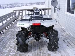 thundercat update arcticchat com arctic cat forum