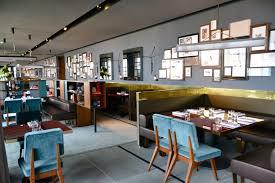 google milan s u0027notes ceresio 7 pranzo e aperitivo sulla terrazza panoramica