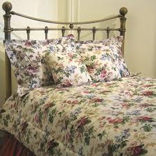 Twin Comforter Sale Discount Comforter Sets Cheap Comforter Sets Discount Bedding