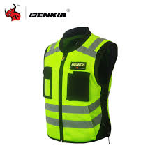 motorcycle vest online get cheap summer motorcycle vest aliexpress com alibaba