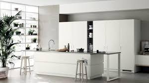 foodshelf kitchen scavolini
