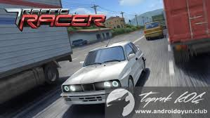 traffic racer apk traffic racer v2 3 mod apk para hileli