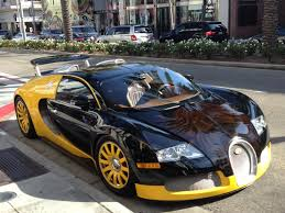 first bugatti spotted first bugatti i u0027ve seen in the wild it truly had a