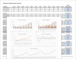 Financial Statements Templates For Excel Financial Statements Templates Xls Excel Accounting Templates