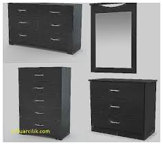 Black Nightstand With Drawers Dresser Luxury Black Dressers With Mirrors Black Dressers With