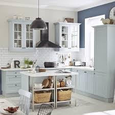 ilot de cuisine leroy merlin cuisine americaine leroy merlin maison design bahbe com