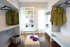 basement storage cabinet ideas home design ideas