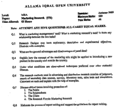 thesis marketing topics paper services marketing research paper services marketing