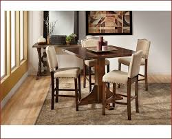 Kitchen Tables And Chairs Cheap by Kitchen Table And Chairs Cheap Dining Room Kitchen Table Set