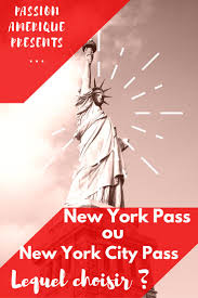 new york city halloween attractions best 25 york pass ideas on pinterest new york city ny new york