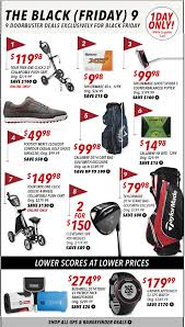 sports authority hours thanksgiving golfsmith black friday 2017 sale deals u0026 store hours blacker friday