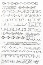 everyday artist travel sketch kit texas travel sketches