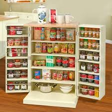 kitchen collection country kitchen collection daily