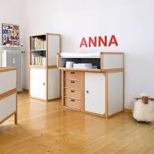 wickeltisch design wickeltisch für kindergarten alle hersteller aus architektur und