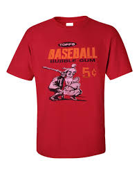 Home Plate Baseball by Homeplate Baseball Card Tee By Topps