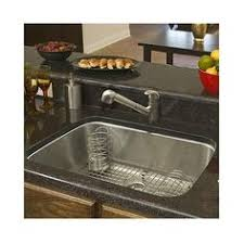 Single Kitchen Sinks by Single Bowl Kitchen Sink Divider Sink Ideas Pinterest Sinks
