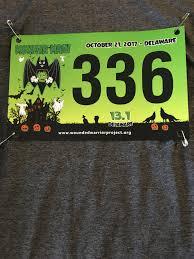 Delaware travel fan images State 21 race recap monster mash half marathon dover delaware jpg