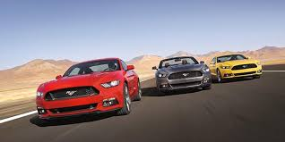 mustang for sale 2017 ford mustang for sale katy autonation ford katy
