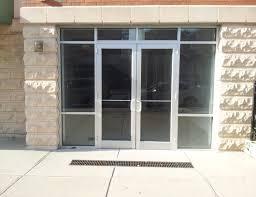 Patio Door Accessories Door The Sliding Door Company As Sliding Door Hardware And