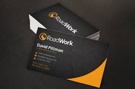 interior design business cards by xstortionist on deviantart 125 free business cards psd for photoshop review